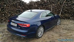 white and pink audi 2018 audi a5 and s5 first drive u2013 gran tourismo inspired coupe