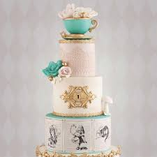 Beautiful Wedding Cake For A Celebration Last Minute Wedding
