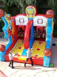 basketball party ideas basketball party ideas in scottsdale arizona sports themed