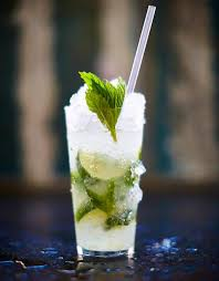 What Is The Meaning Of Cocktail Party - margarita drinks recipes drinks tube