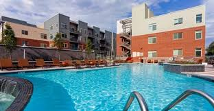 1 bedroom apartments boulder 20 best 1 bedroom apartments in boulder co with pics
