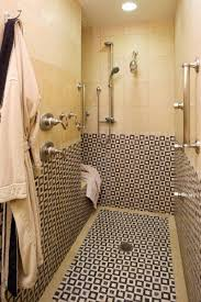 Universal Design Bathrooms Universal Design Bathroom Ideas Modern Home Design