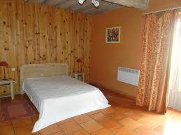 chambre d hotes serre chevalier chambres d hôtes château sauvéméa chambres d hôtes arrosés