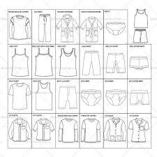 women u0027s fashion flat templates u2013 page 2 u2013 illustrator stuff