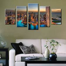 online get cheap dubai wall art aliexpress com alibaba group