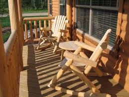spring brook vacation rentals wisconsin dells 4 bedroom homes