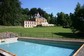 chambres d hotes ardennes chagne ardenne charme logies chambres d hotes