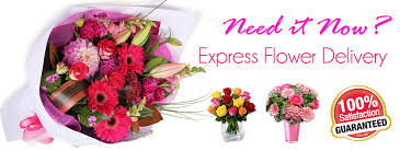 flowers delivery express expressflower ph express flower delivery within 3 hours or any