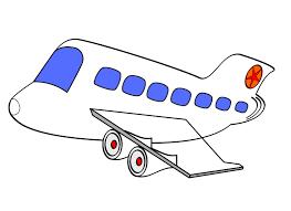 aereo clipart free clipart thunderbird 2 charner1963