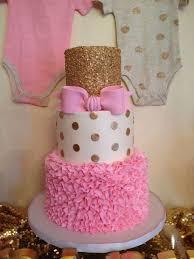 14 best princess cakes images on pinterest birthdays petit