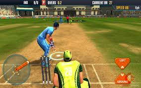 5 cricket games for android in 2015