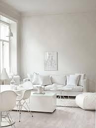 white living room ideas good bye color hello white white rooms pinterest white rooms