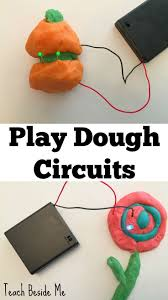 best 25 electric circuit ideas on pinterest electronic