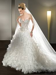jeweled wedding dresses demetrios wedding dresses 1988 wedding dress demetrios ilissa