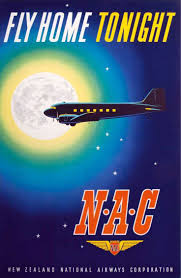 506 best retro aviation posters images on pinterest vintage