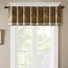 Suspension Curtain Rod Hampton Hill Canovia Springs Curtain 54
