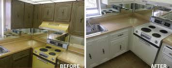 kitchen cabinet refinishing in west palm beach florida 561