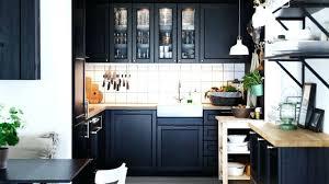 repeindre ma cuisine repeindre sa cuisine en noir la s ma cuisine repeindre meuble