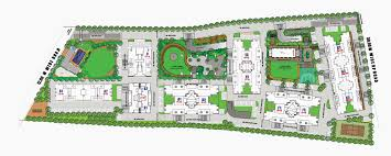 pride housing builders pride aashiyana floor plan pride