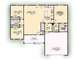 Custom Home Builders Floor Plans Schumacher Homes America U0027s Largest Custom Home Builder Nice