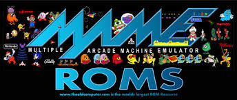 mame emulator apk mame4droid roms roms4droid android roms and emulators