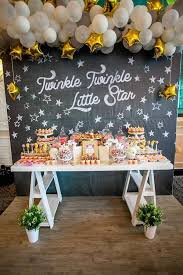 party themes for the 25 best birthday backdrop ideas on baby shower
