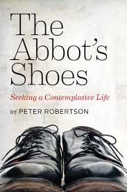 Seeking Book The Abbot S Shoes Simple Book Production