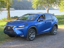 lexus nx blue lexus nx 200t offers compact luxury business heraldstandard com
