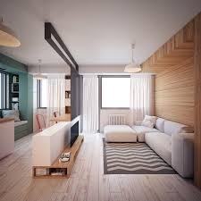 Living Room Ideas For Small Apartments Ultra Tiny Home Design 4 Interiors Under 40 Square Meters