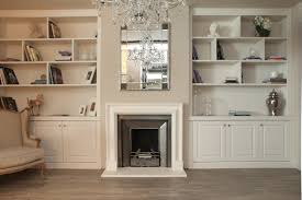 painted bookshelves ideas l shaped u2014 color painted