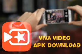 vivavideo apk viva apk android with updated vivavideo apk