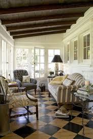 top 15 sun room designs were built from front porch u2013 easy garden