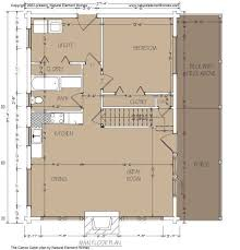 Download Floor Plans 114 Best Layout Plan Images On Pinterest Architecture Apartment