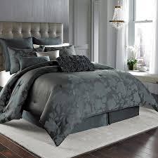 Piubelle Bedding Bed U0026 Bedding Interesting Pattern Of Nicole Miller Bedding For