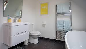 bungalow bathroom ideas bungalow kitchen design bathroom cannabishealthservice org