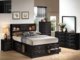Emily Bedroom Furniture Pc Emily Bookcase Bedroom Set