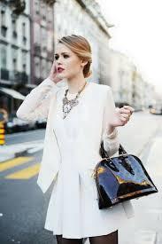 Louis Vuitton Clothes For Women 198 Best Lv Styling Ideas Images On Pinterest Lv Handbags