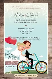 e wedding invitations wedding e invites home of email whatsapp - Wedding E Invitations