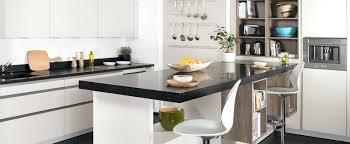 plan de travail cuisine 120 cm plan de travail cuisine 120 cm merveilleux plan de travail cuisine