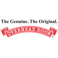 Overhead Door Overhead Door Home