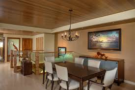 Design My Living Room by Living Room Showcase North Shore Design Maui Hi