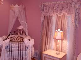 pink arched window treatments arched window treatments