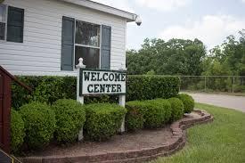 Houses For Sale In Houston Tx 77053 Allison Acres In Houston Tx Yes Communities