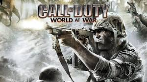 call of duty world at war apk call of duty world at war patch v 1 4 v 1 5