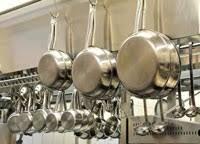 batterie de cuisine inox professionnel ustensiles de cuisine pro tout pour la cuisine pas cher with