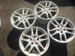 subaru factory wheels jdm parts wheel osaka jdm motors