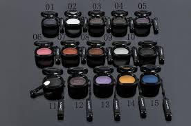 cheap makeup classes mac palette single eyeshadow uk store enjoy modern and