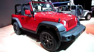 diesel jeep simple diesel jeep wrangler on small vehicle remodel ideas with