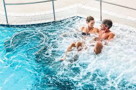 Hotels Bad Saarow A Ja Bad Bad Saarow 3 Tage Im A Ja Resort Mit üf Und Wellness Für