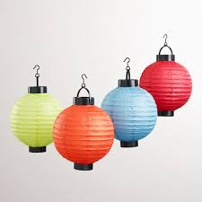 battery operated paper lantern lights high quality battery operated hanging led paper lantern buy led